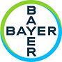 Bayer logo (002).png