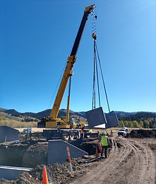Diamond Creek bridge work 1.jpg