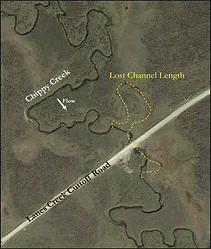 Chippy Cr aerial channel.png