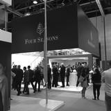 Four Seasons ATM Dubai