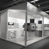 TEM Light& Building Frankfurt