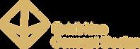 Logo neu gold.png