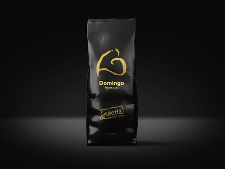 DOMINGO CAFFE'
