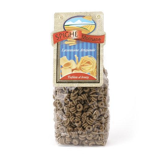 Trottole - Hemp Pasta 500g