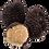 Thumbnail: Sliced Black Truffle