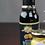 Thumbnail: Truffle Balsamic Vinegar 100ml