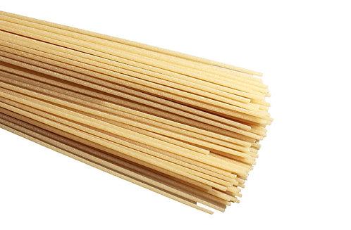 Spighe Molisane Spaghetti Bronze Die Pasta 500g