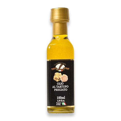 Truffle Olive Oil 100ml