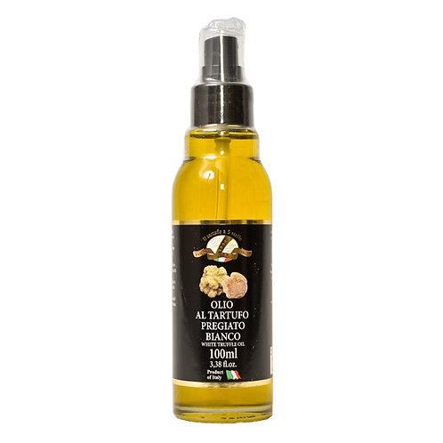 Truffle Olive Oil Gourmet Perfume 100ml