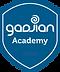 Gadjian Academy