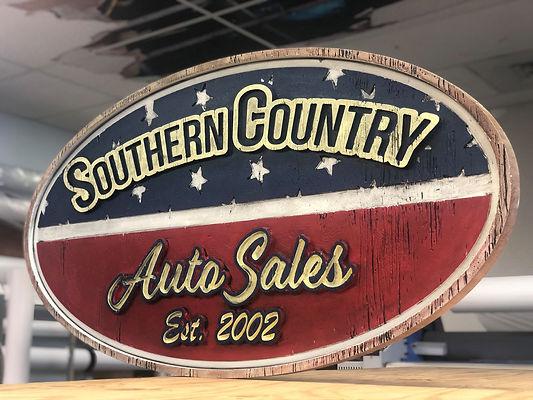 southern_autosales.jpg