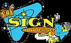 TSU logo.png