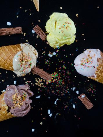 ice cream splash.jpg