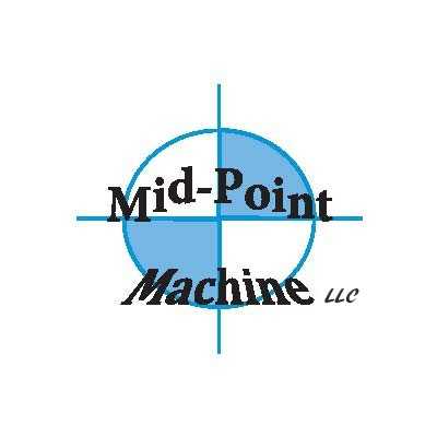 Mid-Point LLC