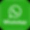 whatsapp_PNG4-300x300.png