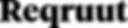 logo_Reqruut_00.eps.png
