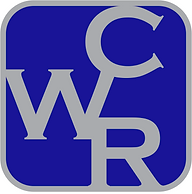 CW Roop Law Logo .png