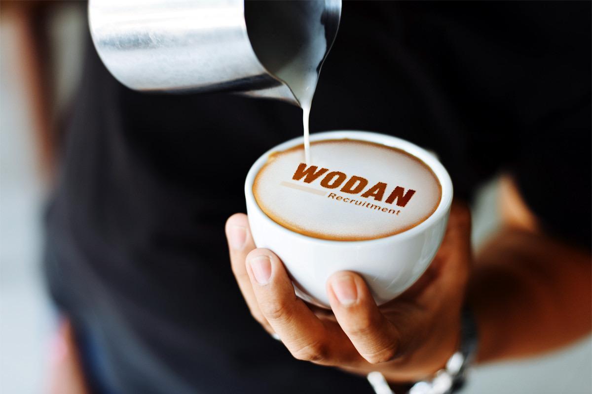 WODAN Recruitment