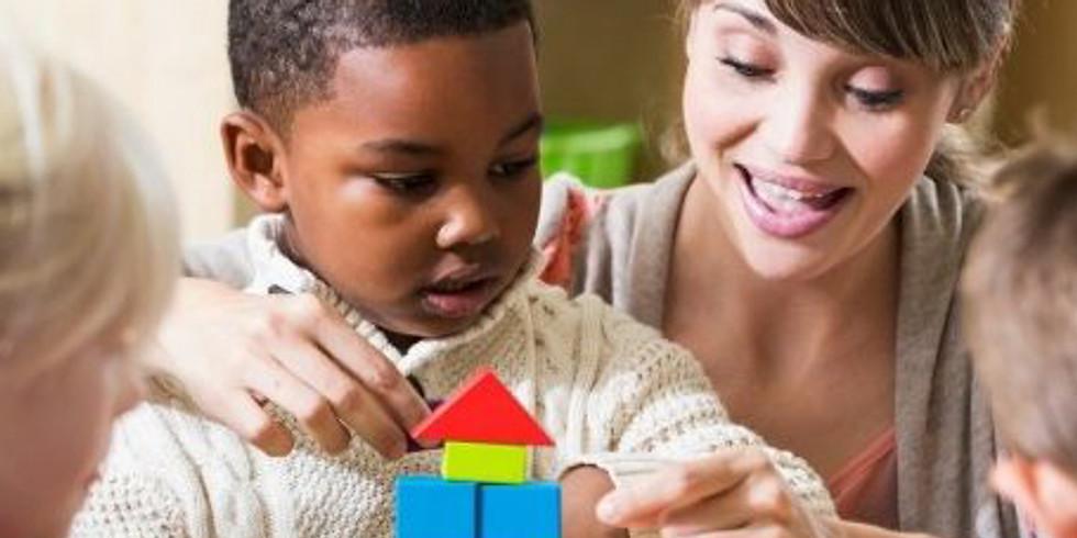 応用行動分析(ABA)の基礎理論-特別支援教育、福祉施設、医療リハビリで役立つ
