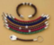 bracelets2003.jpg