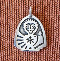 Beekeeper's Medallion