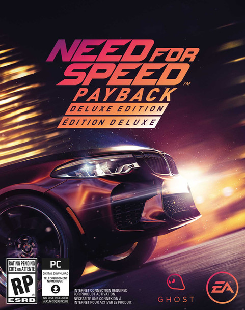 pc-need-for-speed-payback-100-25-game-save-1.jpg