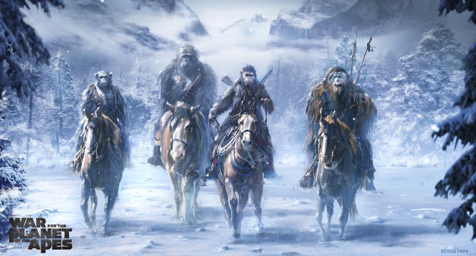 ASC_POTA3_Riding_snowyforest_Edvige.jpg