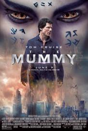 The_Mummy_(2017)_poster.jpg