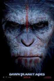 dawn of the planet of the apes poster.jpg