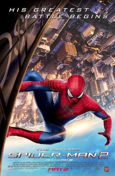 amazing-spider-man-2-new-poster-spider-man-35222096-1024-14211.jpg