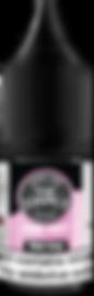 TV 5050 - Pink Mist.png