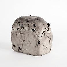 Sourdough Fruit Loaf
