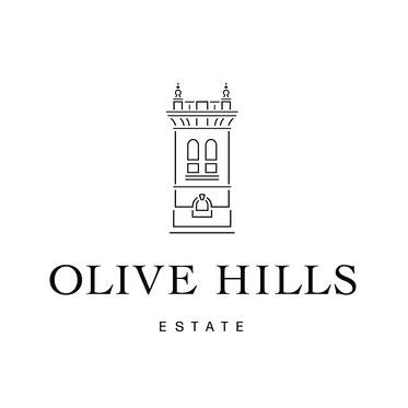 Olive Hills Logo_Primary_Black.png