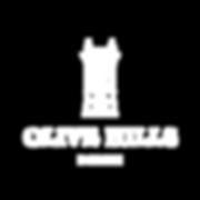 Olive Hills Logo_Primary_Reverse.png