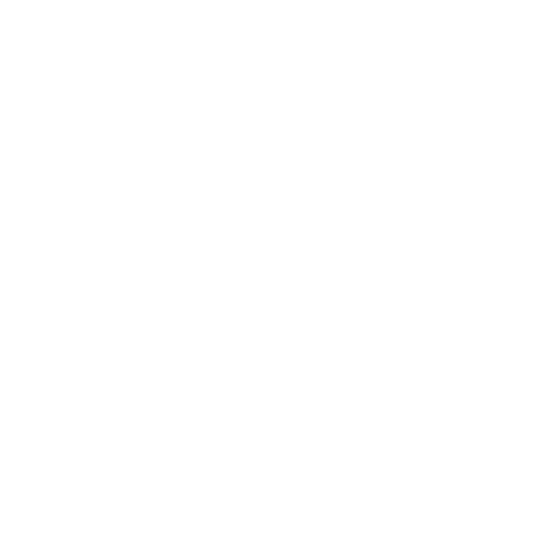 Olive Hills Logo_Primary_Reverse.png