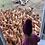 Thumbnail: The Happy Hens Eggs - Free Range Eggs (dozen)