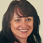 Nicola August Partner Furley Page Solicitors, Elderly and Vulnerable Clients, Deputy to East Kent Court of Protection
