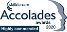 Accolades logo 2020 highly commended.jpg