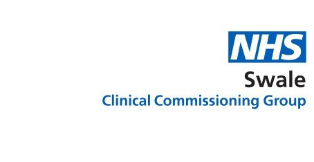 GP appointments available over Christmas and New Year in Swale