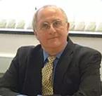 Robert de Fougerolles, Kent Ambassador, Founde Member of Kent Corporat Finance Alliance