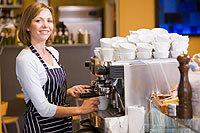 cafe_coffee_shop.jpg