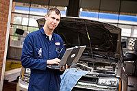 auto_mechanic.jpg