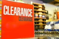 national_retail.jpg