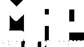 logo map white.png