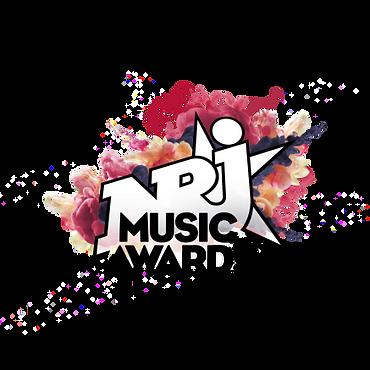 nma-logo-11470190pjsep.png