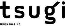 logo_tsugi_03_2019.jpg