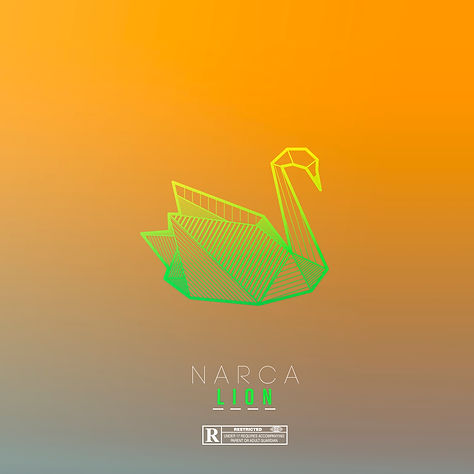 NARCA LION.jpg
