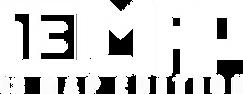 logo 13map white.png