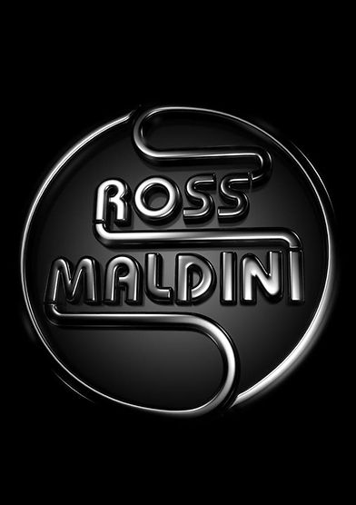 ROSS-&-MALDINI.jpg