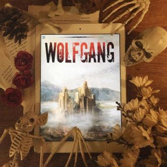 Wolfgang Art bats and bones.jpg